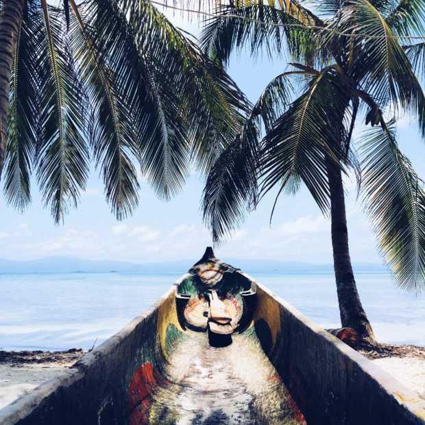15 foto's om jouw wanderlust aan te wakkeren