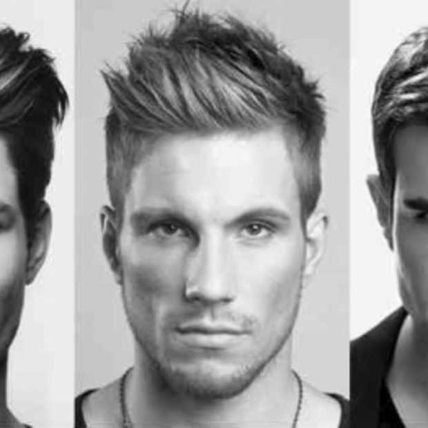 Welk kapsel past het beste bij jouw gezicht?