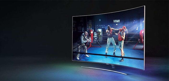 UHD: wat is nou een echt 4K scherm en waar herken je het aan?