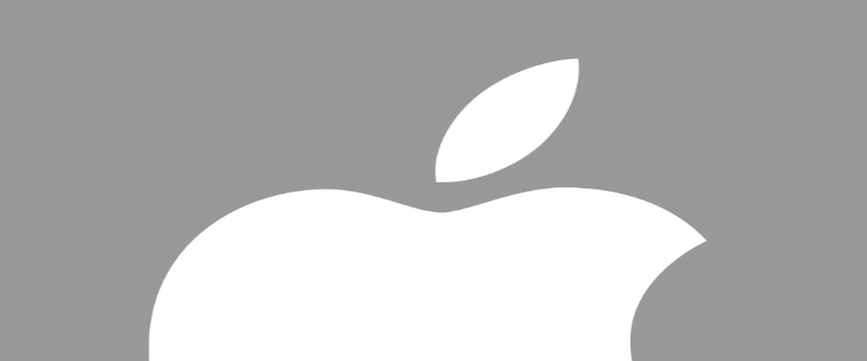 iPad Mini met Retina display