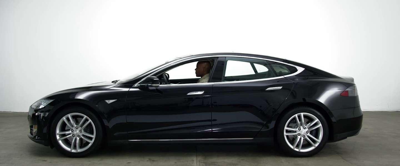 Dit zijn de 11 meest toonaangevende auto's van de afgelopen 100 jaar