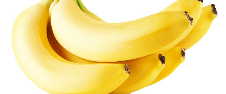 Hebben! Pooltafel in de vorm van een banaan!