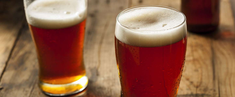 Nooit meer last van een 'dood' biertje