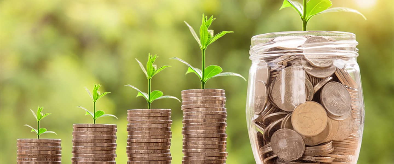 Waarom beleggen moeilijker lijkt dan het eigenlijk is