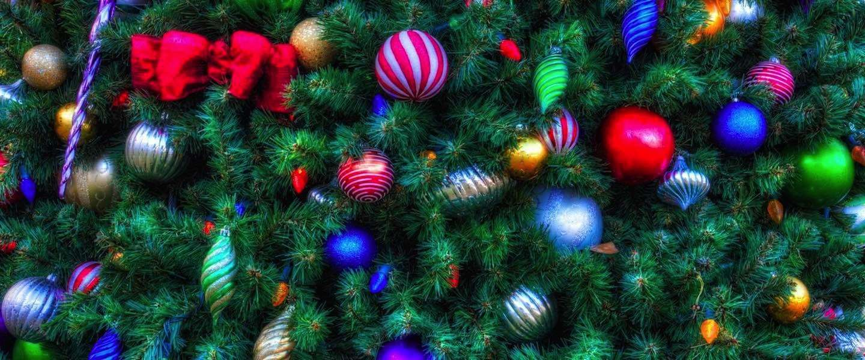 Welke kerstfilms kijken wij het liefst tijden de feestdagen?