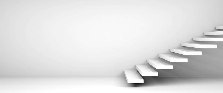 5x meest stijlvolle trappen!