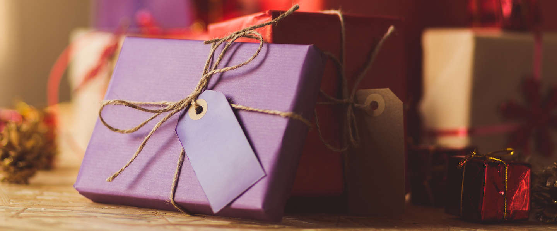 5 leuke cadeaus voor mannen