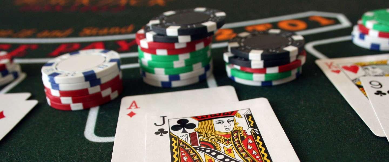 Online Casino Software: Eerlijk of oplichterij?