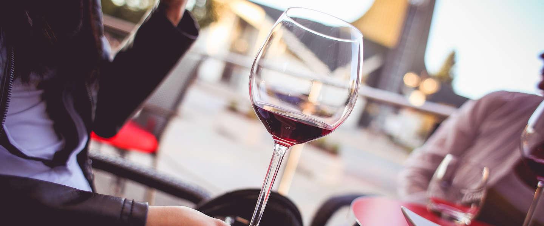 24 dingen die je nog niet wist over wijn