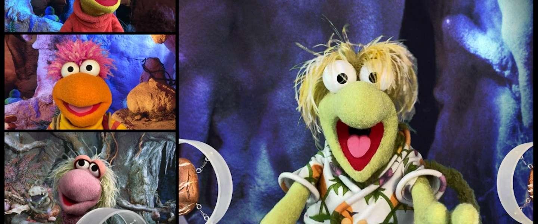 De Freggels zijn terug, nieuwe afleveringen op Apple TV+!