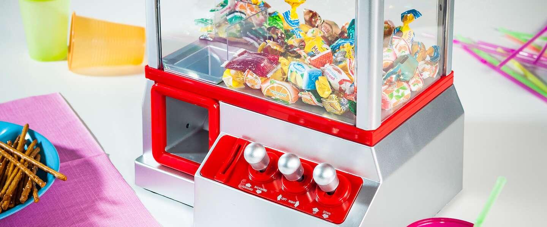 De 8 leukste en grappigste gadgets voor thuis