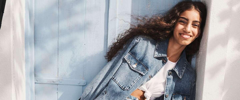 H&M gaat pakketjes duurzamer bezorgen