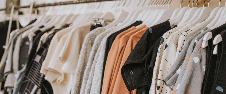 H&M is meest transparante modemerk