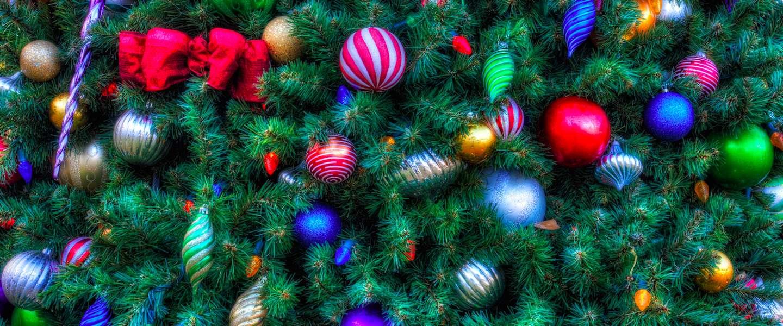 10 horloges voor op je Christmas wishlist!