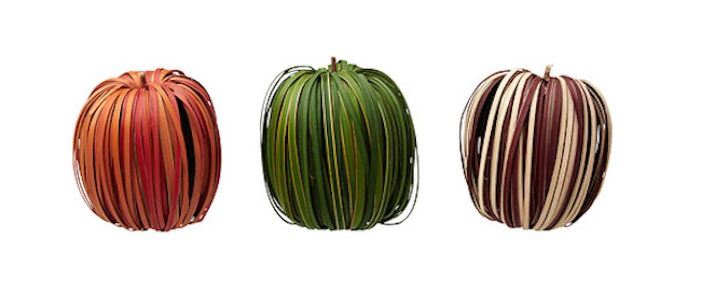8x fruitige woonaccessoires