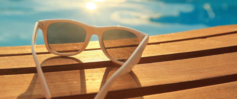 Infographic: 12 bekendste brillen uit de filmindustrie