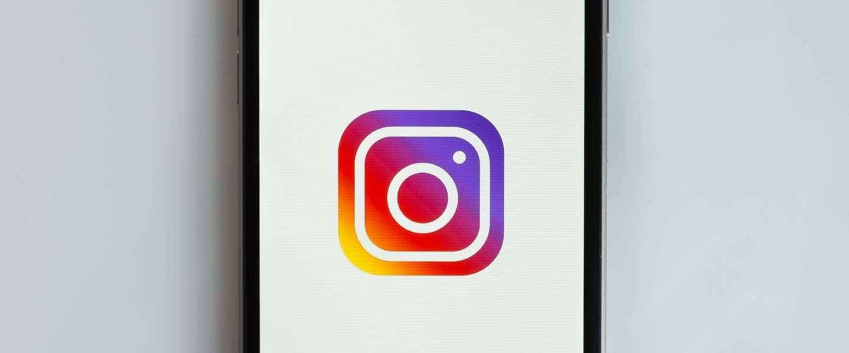 Meer volgers op Instagram? Dit zijn de nieuwste tips & trucs!