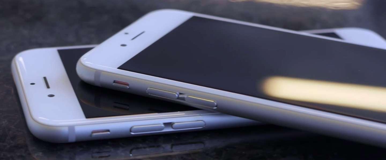 Een duurzaam alternatief voor je nieuwe iPhone