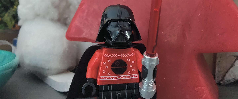 Is LEGO het recept tegen coronadepressie?