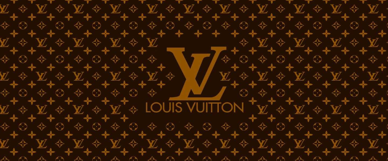 Louis Vuitton opent pop-up store tijdens Londen Fashion Week