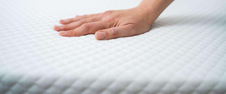Welke maat matras kun je het beste kiezen?