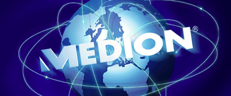 MEDION lanceert de MEDION AKOYA E5015 D! Een computer voor de hele familie