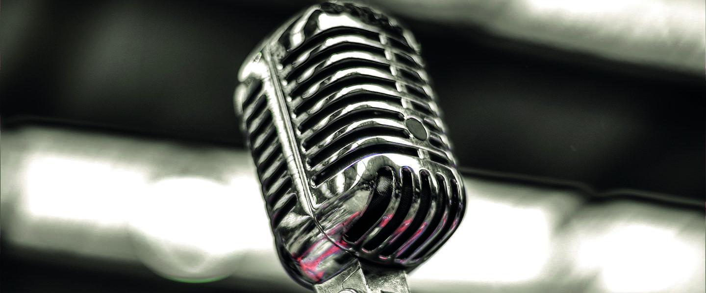 Dit heb je allemaal nodig voor een geslaagde karaoke avond