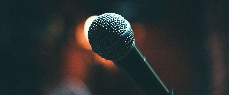 5 tips voor muzikale films en concerten op Netflix en Amazon Prime Video