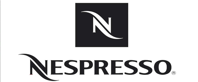Special edition Nespresso gemaakt van zeldzame olifantenboon