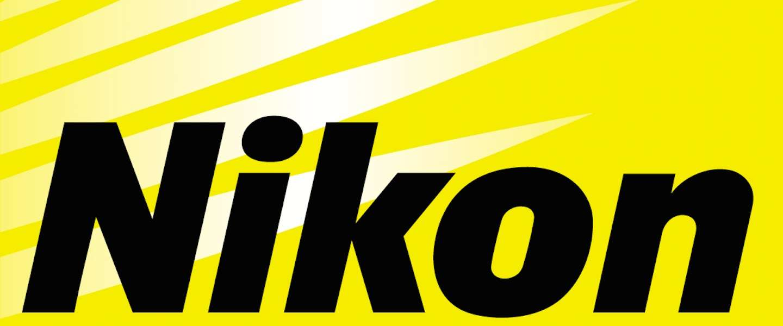 Nikon op CES 2014