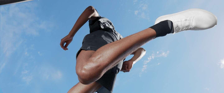 Sportmerk On komt met abonnement op recyclebare hardloopschoenen