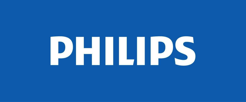 75 jaar scheren met Philips