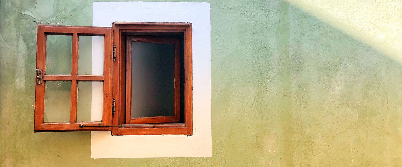Zo realiseer je een duurzaam binnenklimaat in je huis