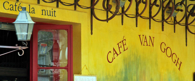 10 oudste restaurants van Europa die nog altijd open zijn