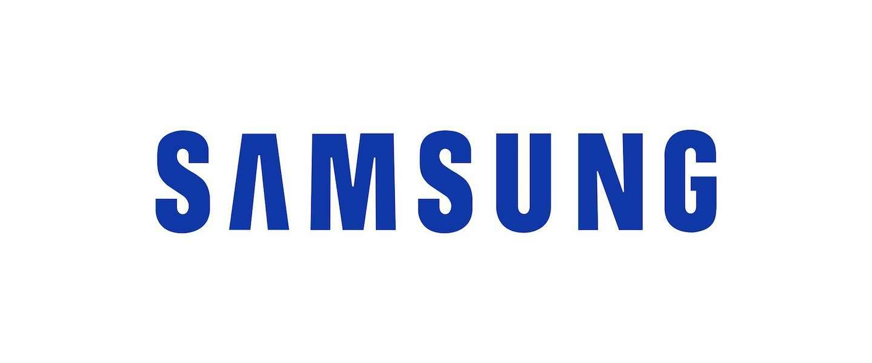 Samsung soundbars