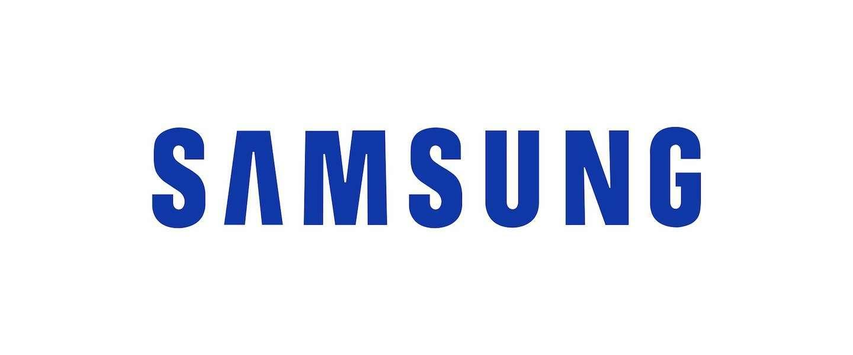 Samsung convertible ATIV Q en ATIV Tab 3