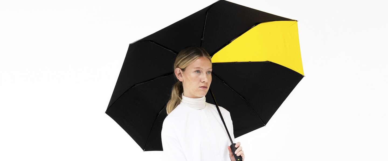 De SANPLU is meer dan een paraplu