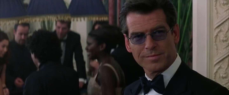 Alle 193 gadgets van James Bond