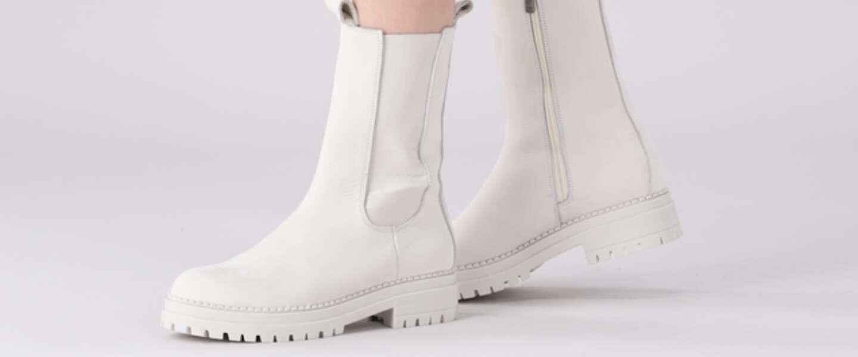 Op zoek naar nieuwe schoenen voor de zomer? Dit zijn de trends!