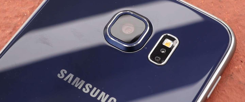 Komt Samsung binnenkort al met nieuwe variant Galaxy S6 en Galaxy Note 5?