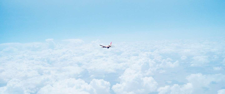 Dit zijn de 10 allerslechtste gewoontes van vliegtuigpassagiers