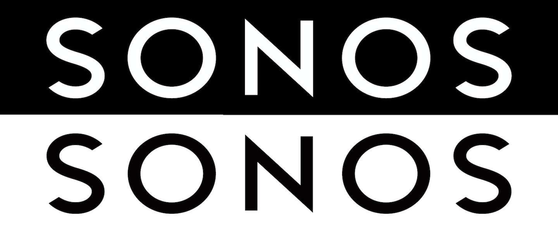 Thuis op vakantie: deze 10 reisfilms beleef je nog intenser met Sonos