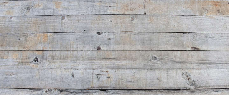 Hoe steigerhout zo populair werd