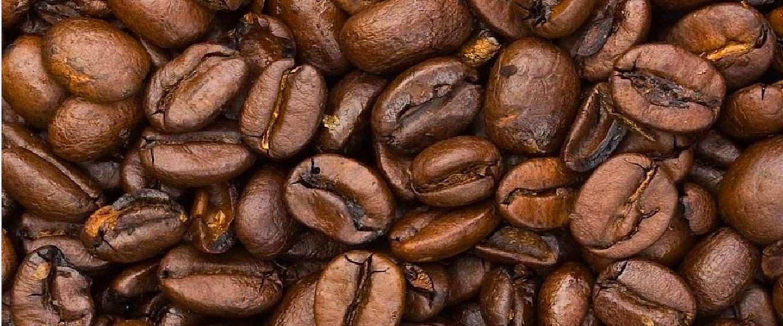 Met deze design molen maal je de beste koffie