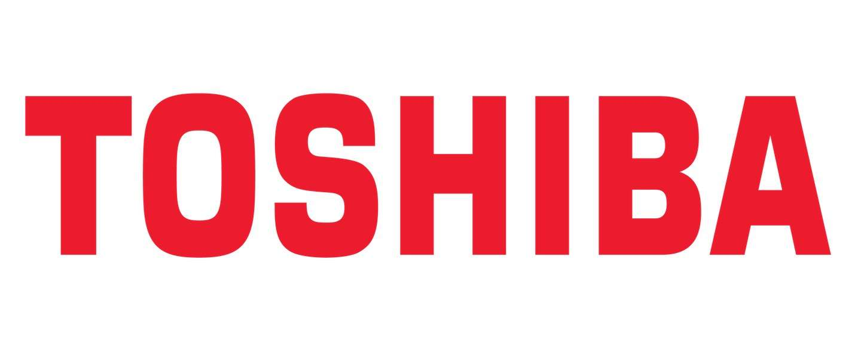 Toshiba's nieuwe reeks Excite-tablets