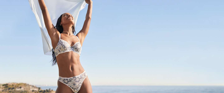 Victoria's Secret opent eerste winkel in Nederland