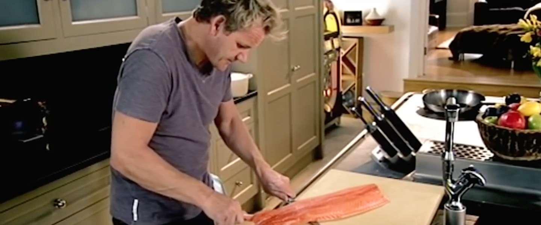 10 belangrijke tips die je kook skills verbeteren
