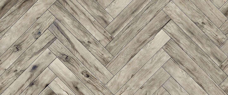 3 voordelen van PVC-vloeren