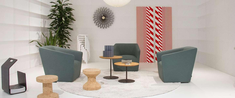 De tofste wanddecoratie voor in je woning