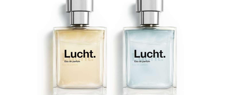 Zeeman komt met spotgoedkope eau de parfum